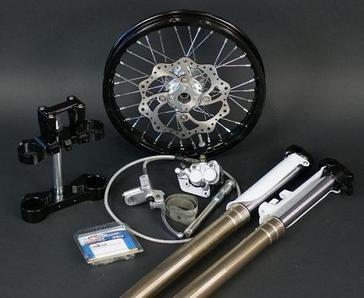 Pit Bike Parts ce4530e1127c